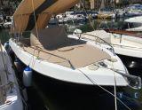 Mano Marine Manò 23,10 WA, Моторная яхта Mano Marine Manò 23,10 WA для продажи Yacht Center Club Network