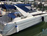 Bayliner 3055, Bateau à moteur Bayliner 3055 à vendre par Yacht Center Club Network
