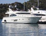 Dominator Yachts DOMINATOR 680S, Motoryacht Dominator Yachts DOMINATOR 680S Zu verkaufen durch Yacht Center Club Network