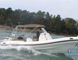 Promarine Helios 25, RIB und Schlauchboot Promarine Helios 25 Zu verkaufen durch Yacht Center Club Network