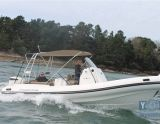 Promarine Helios 25, RIB og oppustelige både  Promarine Helios 25 til salg af  Yacht Center Club Network