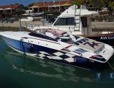 Donzi Marine DONZI 33 ZX, Моторная яхта Donzi Marine DONZI 33 ZX для продажи Yacht Center Club Network