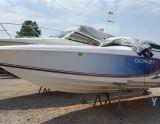 Donzi Marine DONZI 33 ZX, Bateau à moteur Donzi Marine DONZI 33 ZX à vendre par Yacht Center Club Network