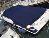 Donzi Marine DONZI 33 ZX, Motoryacht Donzi Marine DONZI 33 ZX Zu verkaufen durch Yacht Center Club Network