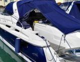 Cranchi Mediterranee 50, Motorjacht Cranchi Mediterranee 50 hirdető:  Yacht Center Club Network