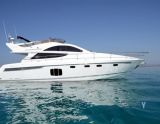 Fairline Phantom 48, Motoryacht Fairline Phantom 48 Zu verkaufen durch Yacht Center Club Network