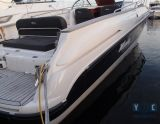 Windy Boats WINDY 845 Oceancraft, Motoryacht Windy Boats WINDY 845 Oceancraft Zu verkaufen durch Yacht Center Club Network