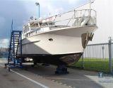 Vertens 1300, Моторная яхта Vertens 1300 для продажи Yacht Center Club Network