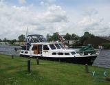 Wadden Kruiser 1150 GSAK, Motoryacht Wadden Kruiser 1150 GSAK Zu verkaufen durch Yacht Center Club Network