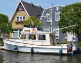 Grand Banks 32, Motoryacht Grand Banks 32 Zu verkaufen durch Yacht Center Club Network