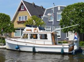 Grand Banks 32, Motor Yacht Grand Banks 32 for sale by Yacht Center Club Network