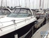 Rinker 300 Express Cruiser, Motoryacht Rinker 300 Express Cruiser Zu verkaufen durch Yacht Center Club Network
