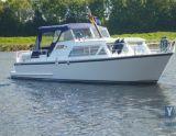 Target Expresse 9.75, Моторная яхта Target Expresse 9.75 для продажи Yacht Center Club Network