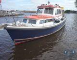 Nelson 32, Motoryacht Nelson 32 Zu verkaufen durch Yacht Center Club Network