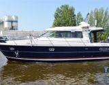 Nimbus 380, Моторная яхта Nimbus 380 для продажи Yacht Center Club Network