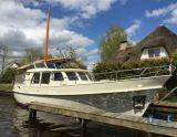 Gillissen Kotter 10.70 ND, Моторная яхта Gillissen Kotter 10.70 ND для продажи Yacht Center Club Network