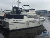 Broom 970, Motoryacht Broom 970 Zu verkaufen durch Yacht Center Club Network