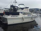 Broom 970, Bateau à moteur Broom 970 à vendre par Yacht Center Club Network