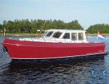 Dutchess Breva 10.20 Pilot, Моторная яхта Dutchess Breva 10.20 Pilot для продажи Yacht Center Club Network