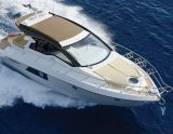 Cranchi M 38 HT, Моторная яхта Cranchi M 38 HT для продажи Yacht Center Club Network