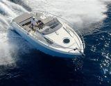 Cranchi Endurance 30, Motoryacht Cranchi Endurance 30 Zu verkaufen durch Yacht Center Club Network