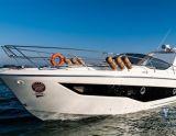 Cranchi Z 35, Motoryacht Cranchi Z 35 Zu verkaufen durch Yacht Center Club Network