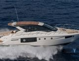 Cranchi M 44 HT, Моторная яхта Cranchi M 44 HT для продажи Yacht Center Club Network