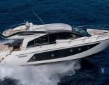 Cranchi 56 HT, Моторная яхта Cranchi 56 HT для продажи Yacht Center Club Network