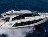 Cranchi 56 HT, Motoryacht Cranchi 56 HT Zu verkaufen durch Yacht Center Club Network