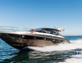 Cranchi 60 ST, Моторная яхта Cranchi 60 ST для продажи Yacht Center Club Network