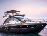 Cranchi 60 Fly, Bateau à moteur Cranchi 60 Fly à vendre par Yacht Center Club Network