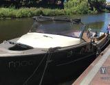 Oudhuijzer 700 Cabin, Bateau à moteur Oudhuijzer 700 Cabin à vendre par Yacht Center Club Network