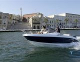Idea Marine 58 WA, Motoryacht Idea Marine 58 WA Zu verkaufen durch Yacht Center Club Network
