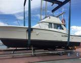Trojan Yacht 36 Convert, Bateau à moteur Trojan Yacht 36 Convert à vendre par Yacht Center Club Network
