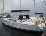 Jeanneau Sun Odyssey 43, Voilier Jeanneau Sun Odyssey 43 à vendre par Yacht Center Club Network