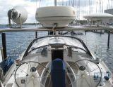 Bavaria 44 Vision, Voilier Bavaria 44 Vision à vendre par Yacht Center Club Network