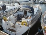Bavaria 46 Cruiser, Segelyacht Bavaria 46 Cruiser Zu verkaufen durch Yacht Center Club Network