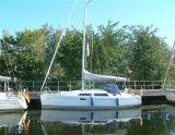 Hanse 320, Sejl Yacht Hanse 320 til salg af  Yacht Center Club Network