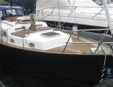 Stahlyacht KR 6, Steel Classic Burmester Germany, Sejl Yacht Stahlyacht KR 6, Steel Classic Burmester Germany til salg af  Yacht Center Club Network