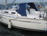 DUFOUR YACHTS 34, Segelyacht DUFOUR YACHTS 34 Zu verkaufen durch Yacht Center Club Network