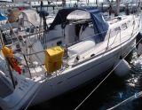 Dufour 40 ND, Voilier Dufour 40 ND à vendre par Yacht Center Club Network