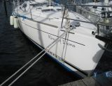 Feeling 44 ND, Voilier Feeling 44 ND à vendre par Yacht Center Club Network