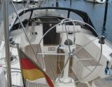 Hanse 411, Segelyacht Hanse 411 Zu verkaufen durch Yacht Center Club Network