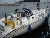 DUFOUR YACHTS 43, Segelyacht DUFOUR YACHTS 43 Zu verkaufen durch Yacht Center Club Network