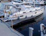 Bavaria 36 Cruiser, Segelyacht Bavaria 36 Cruiser Zu verkaufen durch Yacht Center Club Network