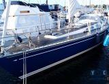 Comfortina 42, Sejl Yacht Comfortina 42 til salg af  Yacht Center Club Network