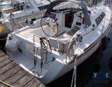 Beneteau Oceanis 34, Barca a vela Beneteau Oceanis 34 in vendita da Yacht Center Club Network