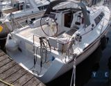 Beneteau Oceanis 34, Segelyacht Beneteau Oceanis 34 Zu verkaufen durch Yacht Center Club Network