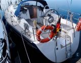 Hanse 371, Segelyacht Hanse 371 Zu verkaufen durch Yacht Center Club Network