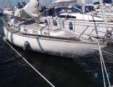 Opus 34, Segelyacht Opus 34 Zu verkaufen durch Yacht Center Club Network